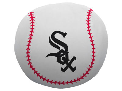 "Chicago White Sox The Northwest Company 11"" Cloud Pillow"