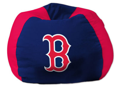 Boston Red Sox The Northwest Company Bean Bag Chair
