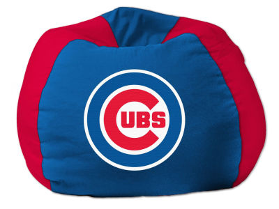 Chicago Cubs The Northwest Company Bean Bag Chair