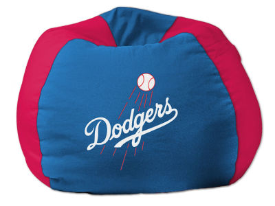 Los Angeles Dodgers Mlb School Amp Home Office Supplies
