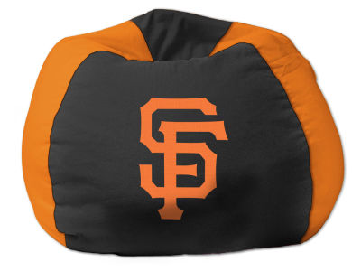 San Francisco Giants The Northwest Company Bean Bag Chair