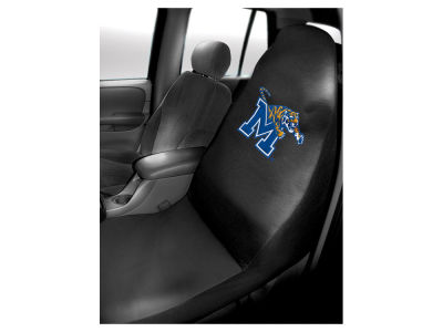 Memphis Tigers The Northwest Company Car Seat Cover V
