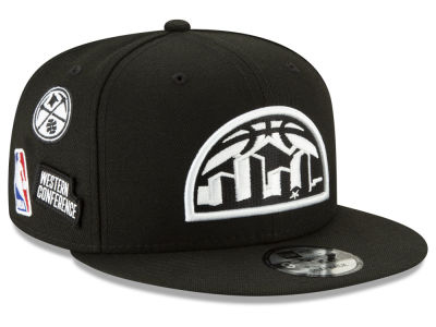 release date: 18cbe 2861b ... release date denver nuggets new era nba night sky 9fifty snapback cap  e7a55 9c2ae