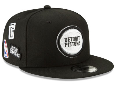 pretty nice f6a6b 49f9c ... discount code for detroit pistons new era nba night sky 9fifty snapback  cap 379a2 6fc16