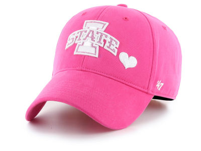 '47 NCAA Youth Sugar Sweet Adjustable Cap Hats