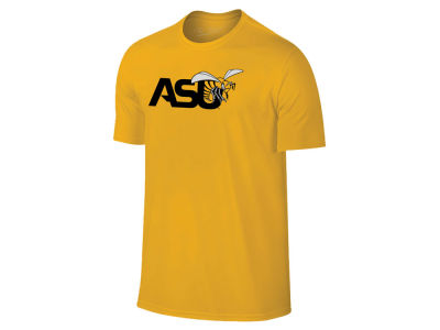 Alabama State Hornets 2 for $28 The Victory NCAA Men's Big Logo T-Shirt