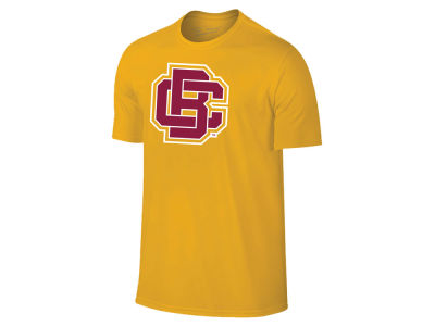 Bethune Cookman University Wildcats 2 for $28 The Victory NCAA Men's Big Logo T-Shirt