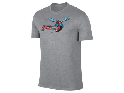 Delaware State Hornets 2 for $28 The Victory NCAA Men's Big Logo T-Shirt