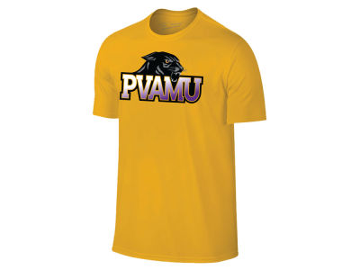 Prairie View A&M 2 for $28 The Victory NCAA Men's Big Logo T-Shirt