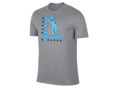 Spelman College 2 for $28  The Victory NCAA Men's Big Logo T-Shirt