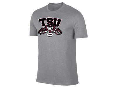 2 for $28 The Victory NCAA Men's Big Logo T-Shirt