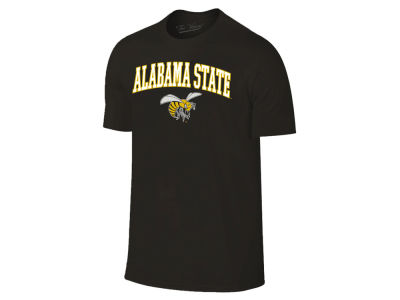 Alabama State Hornets 2 for $28 The Victory NCAA Men's Midsize T-Shirt