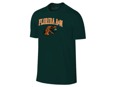 Florida A&M Rattlers 2 for $28 The Victory NCAA Men's Midsize T-Shirt