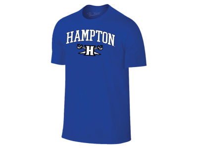 Hampton Pirates 2 for $28  The Victory NCAA Men's Midsize T-Shirt