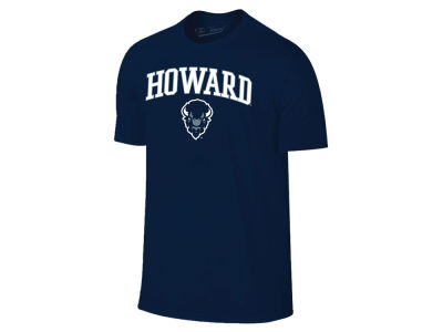 Howard University Bisons 2 for $28 The Victory NCAA Men's Midsize T-Shirt