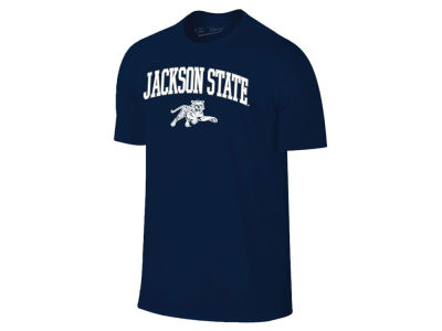 Jackson State Tigers 2 for $28 The Victory NCAA Men's Midsize T-Shirt