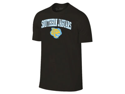 The Victory NCAA Men's Midsize T-Shirt