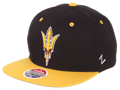 new arrival 5e070 eb905 low price arizona wildcats zephyr ncaa fitted cap 188c9 84df4  clearance  arizona state sun devils zephyr ncaa core snapback cap 06b64 c3d62