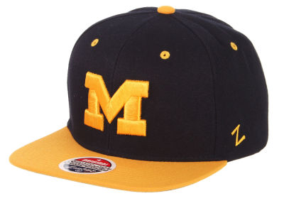 huge discount 87669 faac0 coupon code for miami hurricanes flat bill hats price compare 21105 bd86d   sale michigan wolverines zephyr ncaa core snapback cap ce1ae 736a6
