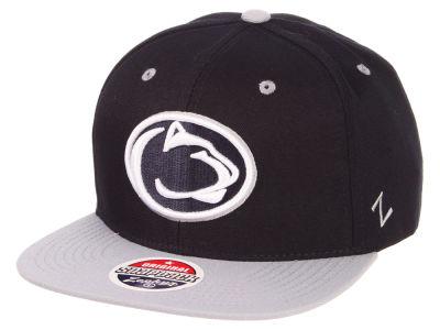 22064b5f9f5b7a Penn State Nittany Lions Team Store - PSU Hats & Fan Gear | lids.com