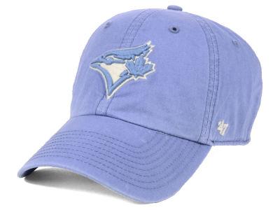8ca349af0a9 Toronto Blue Jays MLB Dad Hats   Strapback Dad Hats for Sale