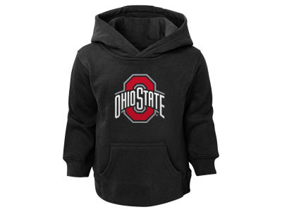 Outerstuff NCAA Toddler Primary Logo Hooded Sweatshirt
