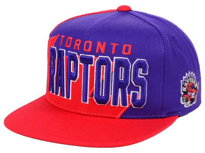 premium selection 7aecf afd6e ... discount toronto raptors mitchell ness nba sharkstooth hook snapback cap  24a5e cc97b