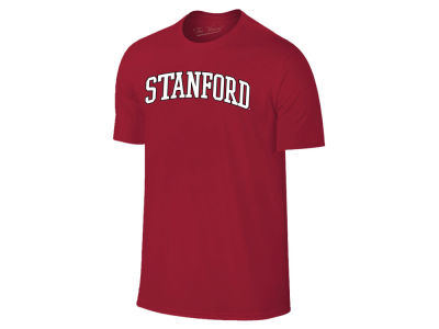 Stanford Cardinal 2 for $28  The Victory NCAA Men's Midsize Arch T-Shirt