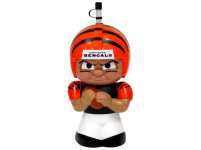 Cincinnati Bengals Party Animal Teeny Mates Big Sip Cup