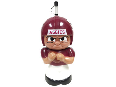 Texas A&M Aggies Party Animal Teeny Mates Big Sip Cup