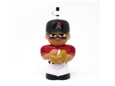 Arizona Diamondbacks Party Animal Teeny Mates Big Sip Cup