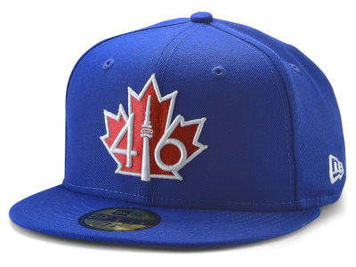 Chapeau de la feuille 59FIFTY de tour