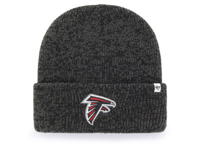 Atlanta Falcons '47 NFL '47 Brain Freeze Cuff Knit