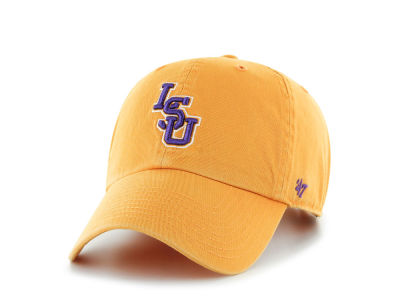 92370e99570ce9 authentic zephyr ncaa lsu tigers mens timberwolf beanie one size multi gray  3d68e 78b68; czech lsu tigers 47 ncaa 47 clean up cap 5b6f1 69b2d