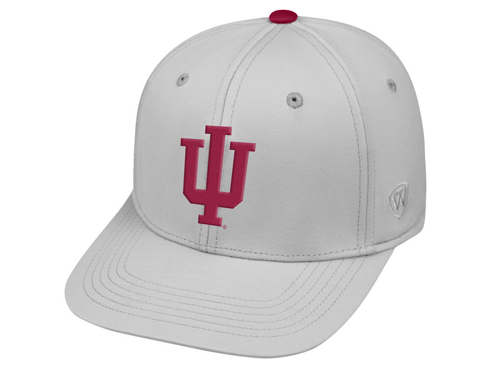 sneakers for cheap 43ff6 2e6a9 ... new era ncaa heather black neo 39thirty cap black heather 912f6 8ec2f   greece iowa state cyclones top of the world ncaa impact flex cap 291ba 90297