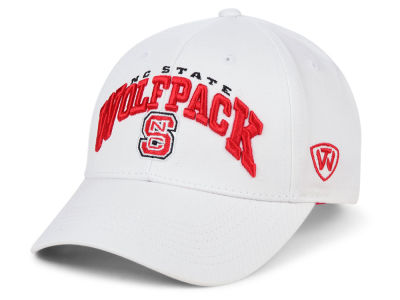 super popular 6331b 4f118 ... greece north carolina tar heels top of the world ncaa whiz adjustable  cap 6ae26 151e8
