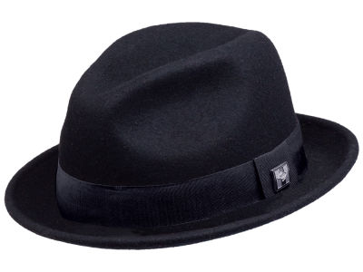 77cbe3dc8fb Fedoras   Dress Hats l lids.com