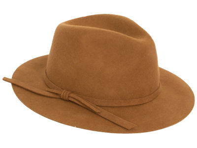 Peter Grimm Ebe Wool Felt Hat