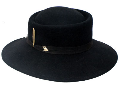 Peter Grimm Martine Wool Felt Hat