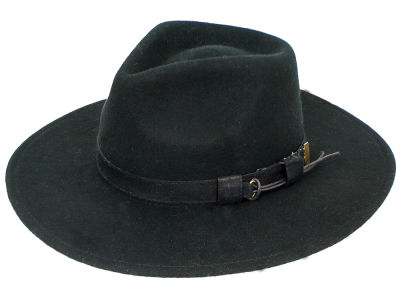 Peter Grimm Mercer Wool Felt Hat