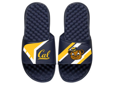 California Golden Bears ISlide NCAA Varsity Jacket Sandals