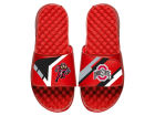 Ohio State Buckeyes NCAA Varsity Jacket Sandals Apparel & Accessories