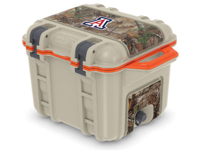Arizona Wildcats OtterBox 25 Quart Cooler