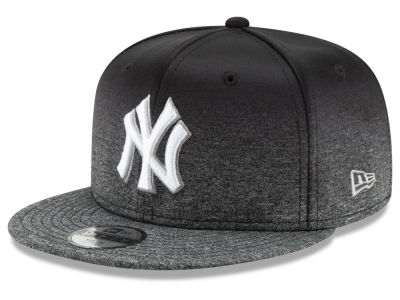 e8dd672c018 New York Yankees New Era MLB Lil Fade 9FIFTY Snapback Cap