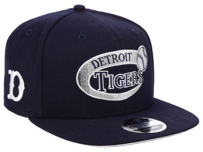 0b8aa0ad320 Detroit Tigers Hats   Baseball Caps - Shop our MLB Store