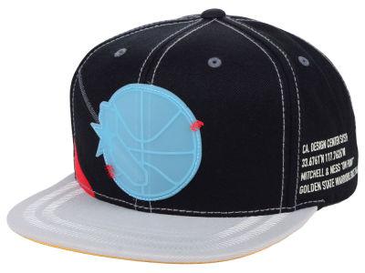 Golden State Warriors Store - Dubs Championship Hats   Jerseys  99a66ea88edd