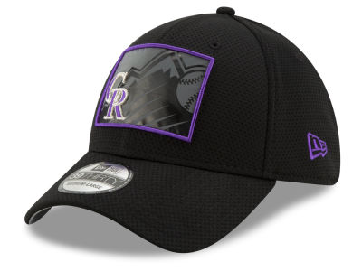 info for a1e3d b71ab netherlands colorado rockies new era mlb state flective 2.0 39thirty cap  5bef4 2505c
