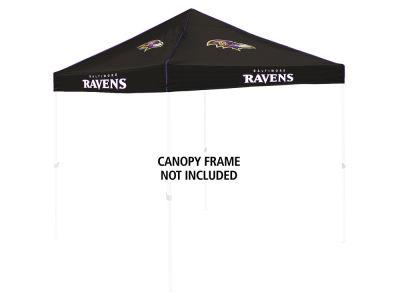 Baltimore Ravens NFL Tailgating Gear   Gameday Accessories  c114b5c4b