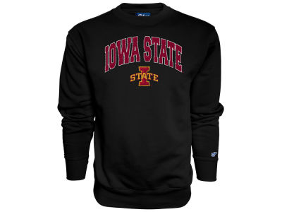 Blue 84 NCAA Men's Crew Neck Sweatshirt