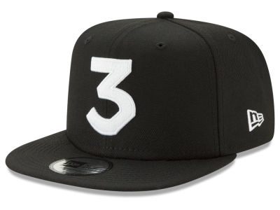 Snapback Hats   Caps - Shop Our Huge Selection of Snapbacks  686e48c92ff